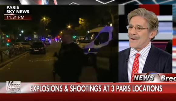 Geraldo-rivera-terror-attacks-daughter-paris-scary-terrorism
