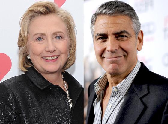 Clooney_clinton