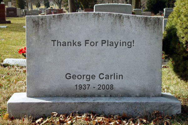 Thanks_for_playing_george