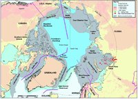 Wm_arctic_oil_map