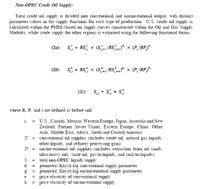 Eia_non_opec_supply_formula