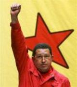 Colonel_chavez