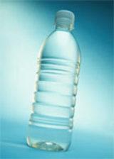 Plastic_water_bottle