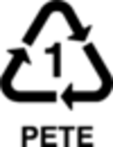 Pet_recycling_symbol