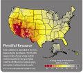 Southwest_solar