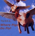 Pigs_have_wings_at_the_eia