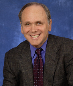 Daniel Yergin Books By Daniel Yergin | RM.